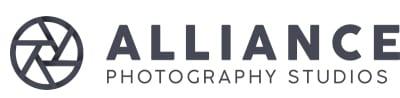 Alliance Studios